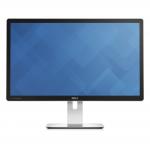 在美售價與 5K iMac 相同,Dell UltraSharp UP2715K 需雙 DP 驅動