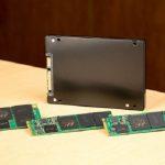 武漢新芯與紫光集團聯手,中國 NAND Flash 產業邁入新章