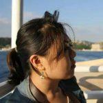 Sharon Shih