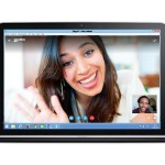 微軟即將推出「Skype for Web」,打開瀏覽器就能視訊通話(更新)