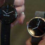 都是錶面惹的禍,智慧手錶可能引起新型態侵權問題