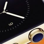 WatchKit 開發工具上線,透露更多 Apple Watch 細節