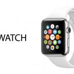Apple Watch 傳明年 3 月才會開賣