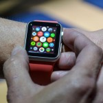 FTC 要求蘋果掛保證:「確保使用者健康資訊安全。」