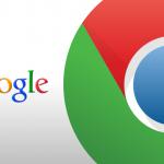 升級 Chrome 49 後,為何隱藏的瀏覽器外掛全出現在工具列?