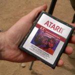 遊戲爛到可以拿去埋!《Atari:Game Over》紀錄片 11 月 Xbox 雙主機上映