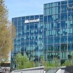 古老法國要變身,稅率優惠吸引微軟、華為投資研發中心