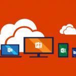 行動版 Office 免費後,微軟向 Office 365 訂戶提供按比例退款
