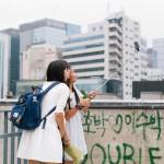 管很大?南韓對未認證的自拍棒開罰