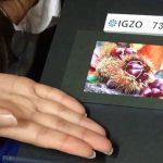 手機也打 4K 螢幕戰,意義何在?