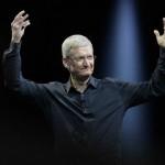 GTAT 指蘋果是導致公司破產主因,蘋果:我們才是受害者