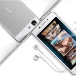 第二個小米誕生?Vivo 手機幹掉蘋果,中國市佔三級跳