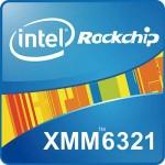 將低價 3G SoC 處理器帶入全世界,Rockchip 與 Intel 共同發表 XMM6321