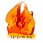 海盜灣與盜版精神:不斷被圍剿、不斷重生
