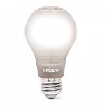 獨到設計降低成本?CREE LED 燈泡拆解找門道
