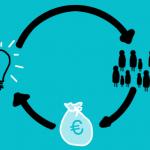 【專題】10 大群眾募資專案回顧,給 2014 年一個交代