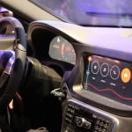 福特拋棄長期夥伴微軟,車用電子作業系統改投 BlackBerry 懷抱