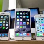 iPhone 銷量破紀錄!大摩:供應鏈給力 Q4 可賣 6,700 萬支