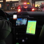 Uber 司機自述:公司抽成太高,時薪僅 10 美元