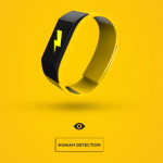 最凶悍的穿戴式裝置:Pavlok 電擊手環
