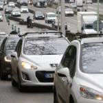 Uber 麻煩不斷,2015 年起法國禁止使用 UberPop 服務