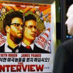 路透社:Sony 影業被駭與北韓政府有關,「名嘴出任務」上映計劃取消