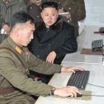 美國白宮:Sony 影業被駭是國家安全事件,將對北韓施行制裁