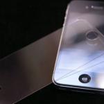iPhone 藍寶石傳聞又來了,傳富士康至少投入 10 億美元