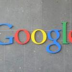 2015 年美國 50 大最佳工作地點,Google 終奪下榜首位置