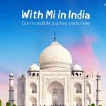 專利案發酵,小米印度官網停售手機