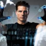 手勢追蹤是互動控制的未來,那麼如何解決觸覺回饋