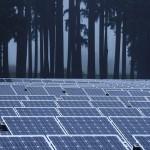 研調:新雙反稅率中國升台灣降,太陽能廠商各尋出路輸美