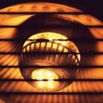 研調:2015 年全球 LED 燈泡出貨量估年增 60%