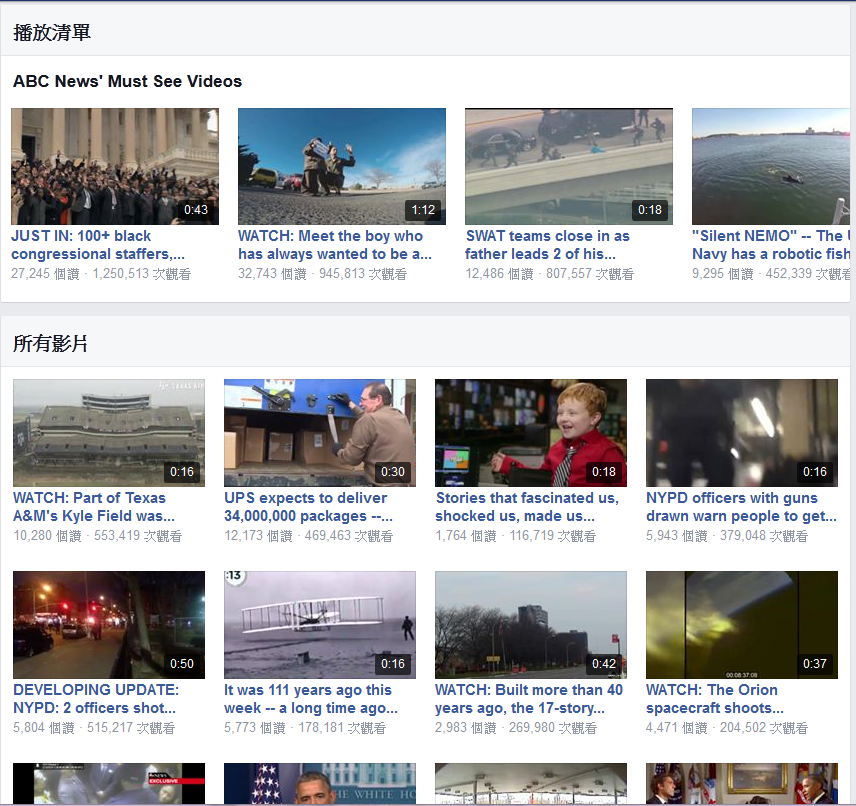 ABC-News-facebook-video-list