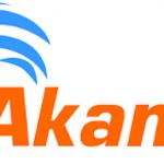 Akamai 與 Google 合作建立 Akamai 智慧型平台,與 Google 雲端平台間直接互連