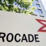 Broadcom 積極運作收購 Brocade,最快本周公布消息!
