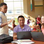 為何在美國課堂上,蘋果 iPad 不敵 Google Chromebook?