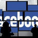 網路巨擎也需要進化,Facebook 拚投資建新事業