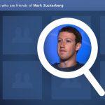 專注貼文搜尋,Facebook 證實停止使用微軟 Bing 的搜尋結果