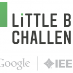 唯一亞洲大學入選 Google 逆變器挑戰賽,台科大團隊獲 90 萬獎金