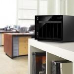 希捷推出新款網路儲存系列產品,為小型企業提供簡易的儲存解決方案