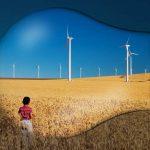 【專題】細數 2014 年綠能新技術與應用突破