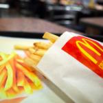麥當勞試驗 iBeacon,1 個月產品銷售量上升 8%