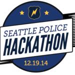 西雅圖警方首度舉行黑客松,徵求影像處理達人協助
