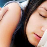 國研院與海昌國際攜手合作建立睡眠障礙風險評估平台