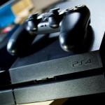 實體遊戲機走入歷史?傳 PS 5 將改為雲端服務