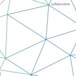 Google 宣佈關閉知識庫 FreeBase,將資料移轉至 WikiData
