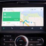 與手機緊密結合的 Android Auto 即將問市