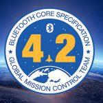 傳輸快 2.5 倍、隱私保護更佳,藍牙 Bluetooth 4.2 版發表