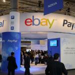 阿里巴巴下一步?美媒臆測:買 eBay、嗆聲亞馬遜